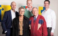 Moll Gruppe weiter auf Expansionskurs