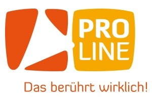 proline 300x200 - Spezialist für Textilveredelung & Werbetextilien (m/w)