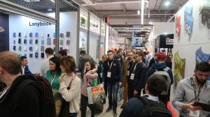 remadays 1 - RemaDays Warschau: Beeindruckendes Angebot