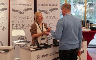 rueppner 600x337 320x202 - Rüppner-Hausmesse: Bewährter Branchentreff