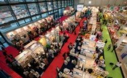 69. Spielwarenmesse: Gestiegene Internationalität