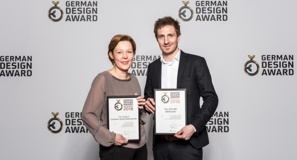trik 600x348 - Zwei German Design Awards für Trik