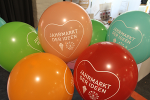 Bartenbach04 - Bartenbach Werbemitteltag: Volltreffer für Ideen