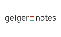 Geiger-Notes bietet Belegschaftsaktien an