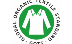 GOTS: Urteil gegen Textildrucker