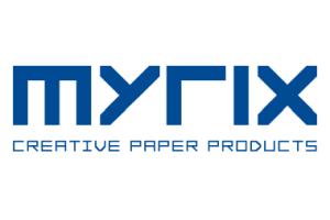 Verstärkung bei Myrix