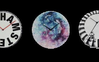 WertArt Pressemeldung Uhren 320x202 - Horn Wertheim gründet Marke WertArt