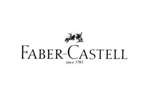 fabercastell logo 300x200 300x202 - Faber-Castell: Neuer CFO
