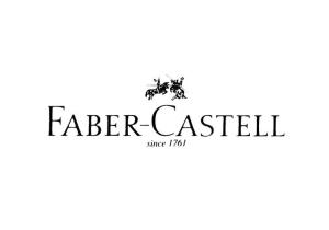 Faber-Castell: Neuer CFO
