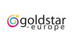 Goldstar Europe: Teamerweiterung