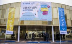 RemaDays Kiew: Produktschau mit Mehrwert