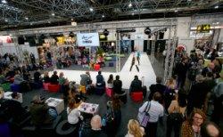 Im Verbund mit viscom und PSI: Reed ruft PromoTex Expo ins Leben