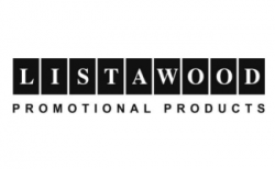 Listawood kauft WPAPS