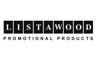 Listawood Logo 330x200 320x200 - Listawood kauft WPAPS