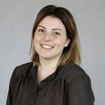 Nadja Czarnetzki