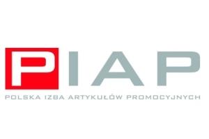 PIAP: Studie zur Akzeptanz von Werbeartikeln