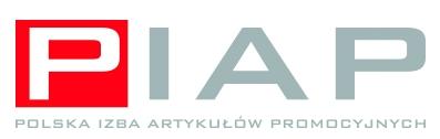 PIAP logo 397x126 - PIAP: Studie zur Akzeptanz von Werbeartikeln