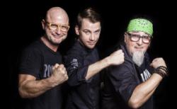 Karlowsky: Junge Wilde-Award 2018