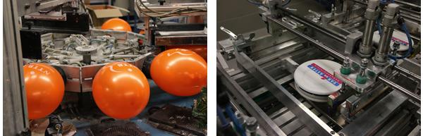 eppi121 wisa profile ballondruckerei 2 - 65 Jahre Wisa: Unternehmensziel - Zufriedenheit