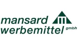mansard werbemittel 300x200 - Account Mangager im Innendienst (m/w)
