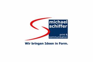 Michael Schiffer: Restrukturierungsmaßnahmen