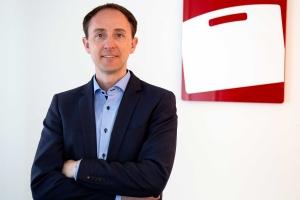 wag gf - W.AG investiert in neue Maschinen
