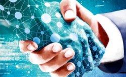 Neue Serie: Digitalisierung