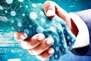 Digitalisierung - Neue Serie: Digitalisierung