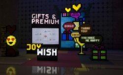 Hong Kong Gifts & Premium Fair: Internationaler Treffpunkt