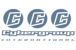 cyber-Wear: Nach neuer Norm zertifiziert