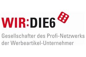 DIE6: Erfolgreiches Geschäftsjahr und Neupositionierung