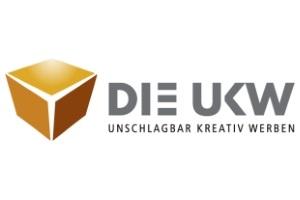 Die UKW: Insolvenz