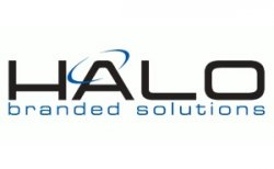 TPG Growth kauft Halo Branded Solutions