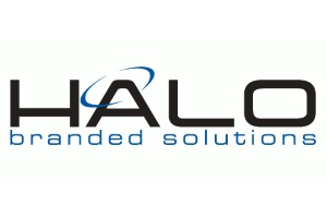 halo 300x200 - TPG Growth kauft Halo Branded Solutions