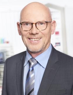 heinrich gruebener die6 - DIE6: Erfolgreiches Geschäftsjahr und Neupositionierung