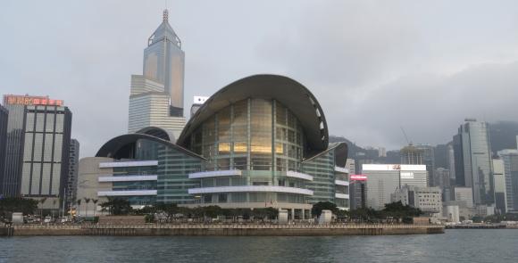 hk gifts neu1 - Hong Kong Gifts & Premium Fair: Internationaler Treffpunkt