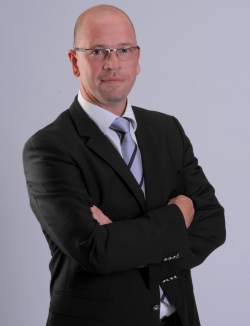 holger kampanski die6 - DIE6: Erfolgreiches Geschäftsjahr und Neupositionierung