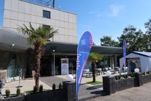 Jansen: Jubiläumshausmesse