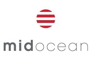 Mid Ocean Brands wird zu midocean