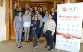 piap neuer vorstand 320x202 - PIAP: Neuer Vorstand