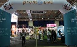PromZ.live: Umfangreiches Programm
