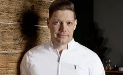 Karlowsky-Markenbotschafter in TV-Show