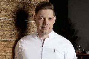 robin pietsch 300x200 - Karlowsky-Markenbotschafter in TV-Show