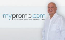 Geiger-Notes launcht Vernetzungsplattform mypromo