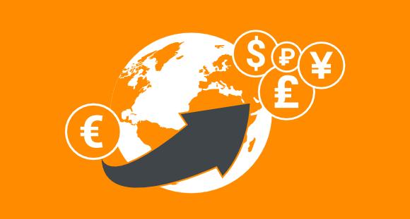 giroxx wanachrichten grafik website 02 580px 002 - Giroxx: Einsparpotenzial bei Auslandsüberweisungen