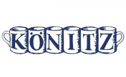Könitz: Eigenverwaltungsverfahren mit Sanierungsziel