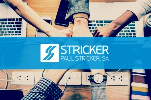 Expansion: Paul Stricker kauft Reda
