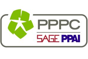ppai sage pppc - PPAI, PPPC und Sage kooperieren