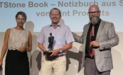 Schweizer Werbeartikelpreis: Promoswiss-Awards verliehen