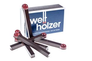 wn374 welthoelzer 3 - Welthölzer: Zündstoff für den Gaumen